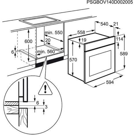 Supljina Polemika Godina Eec2400box Electrolux Cnhskatingacademy Org