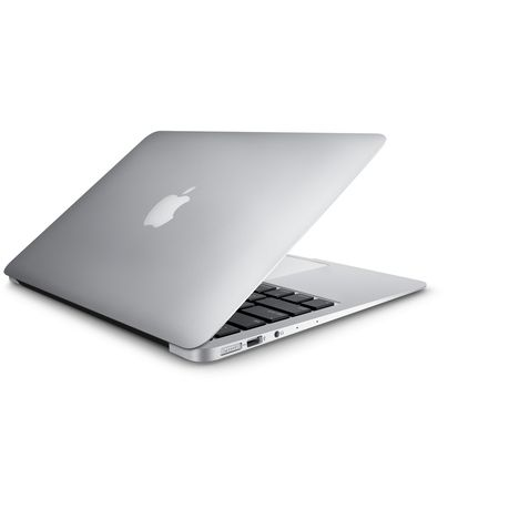 Ordinateur portable Macbook Air MQD32FNA 128 Go Gris