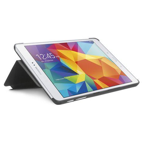 MOBILIS Etui Case C1 Galaxy Tab A 10.1