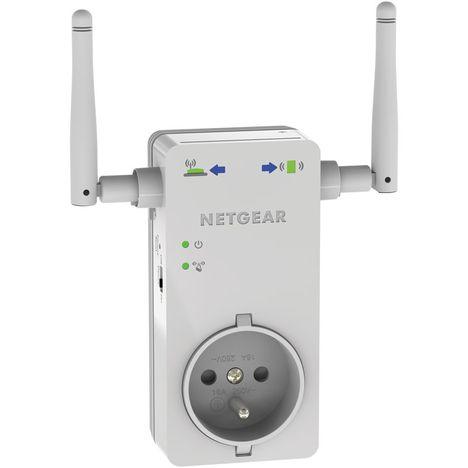 NETGEAR Point d acces sans fil WN3100RP