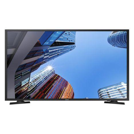 SAMSUNG UE40M5005 TV LED Full HD 100 cm