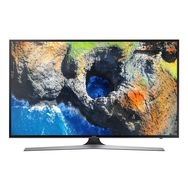 SAMSUNG UE49MU6105 - TV - LED - Ultra HD - 123 cm / 49 pouces - Smart TV