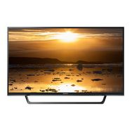 SONY KDL32RE400BAEP TV LED HD 80 cm HDR