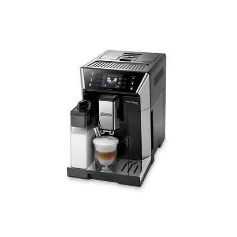 DELONGHI Espresso ECAM 550.55.SB