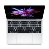 APPLE Ordinateur portable Macbook Pro MPXU2FN/A - Argent