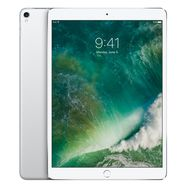 APPLE Tablette tactile iPad Pro 10.5 WiFi 64 Go Gris sidéral