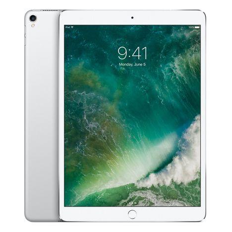 APPLE Tablette tactile iPad Pro 10.5