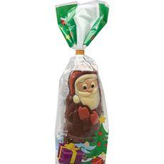 VENDOME Père Noël en chocolat 100g