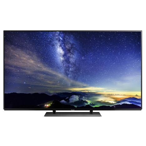 PANASONIC TX-55EZ950E TV OLED4K UHD 139 cm  Smart TV