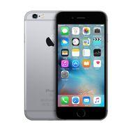 APPLE iPhone 6S -  128 Go - Ecran 4.7 pouces - 4G - Gris