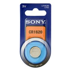 SONY Autre conso LITHIUM COIN CELL MINI LITHIUM