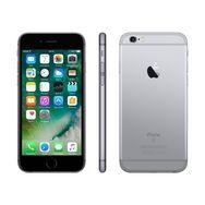 APPLE Smartphone - iPhone 6S - Gris - 32 Go