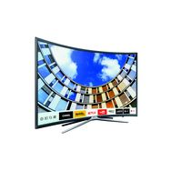 SAMSUNG UE49M6305 - TV - LED - Full HD - 49