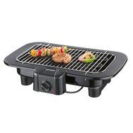 SEVERIN Barbecue PG8529