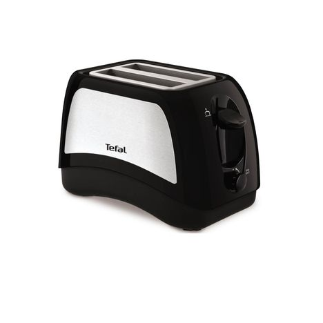 TEFAL Toaster TT130D11