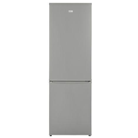 SELECLINE Réfrigérateur combiné GN312A+ / 180482, 235 L, Froid statique