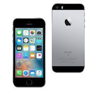 APPLE Iphone SE - 32 Go - 4 pouces - Gris
