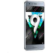 HONOR Smartphone Honor 9 Black 64Go