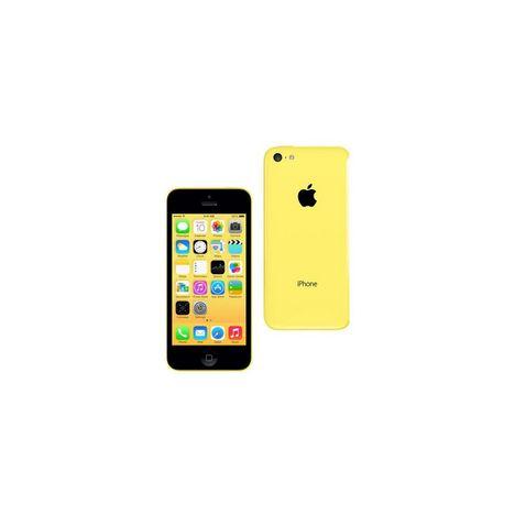Iphone C Reconditionne Jaune