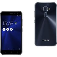 ASUS Smartphone ZENFONE 3 / ZE520KL - 64 Go - 5,2 pouces - Noir