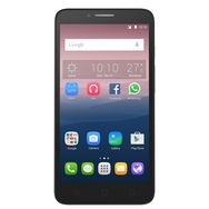 ALCATEL Smartphone - POP 3 - Argent - Double SIM