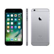 APPLE Iphone 6S+ - 32 Go - 5,5 pouces - Gris sidéral