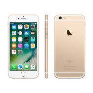 APPLE iPhone 6S - 32 Go - 4,7 pouces - Or