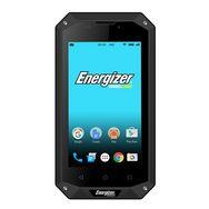 ENERGIZER Smartphone ENERGY E400 LITE - 8 Go - 4 pouces - Noir