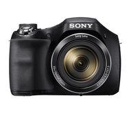 ebe4dd01c5f9b0 Appareil photo numérique (APN) et argentique pas cher à prix Auchan