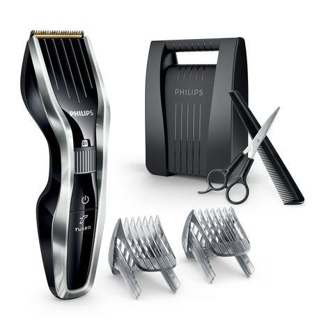 PHILIPS Tondeuse à cheveux HC7450/80 Series 7000
