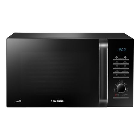SAMSUNG Micro-ondes MS28H5125GK