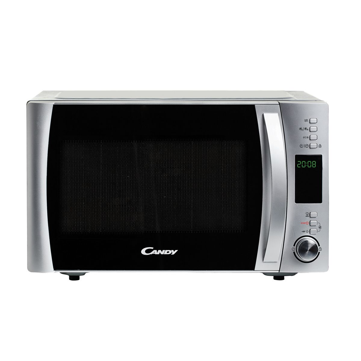 Micro-ondes CMXW 22DS, 800W, 22L