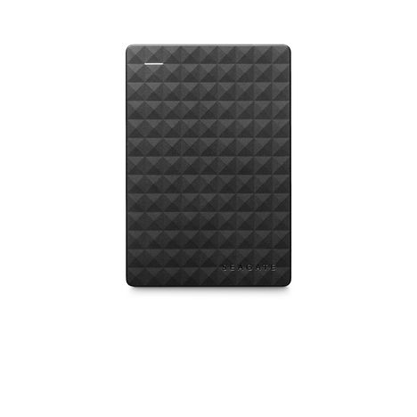 SEAGATE Disque dur externe Expansion 1 To