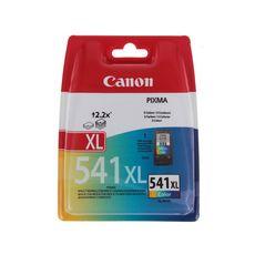 CANON Cartouche CL-541 XL
