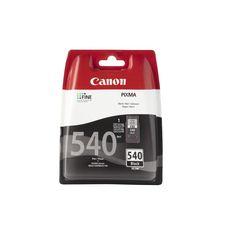 CANON Cartouche PG-540 Black FINE