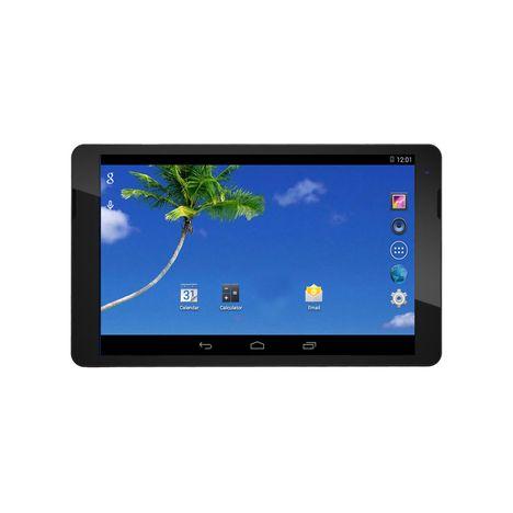 tablette tactile mid 10 1 wifi 32go premium qilive pas cher prix auchan. Black Bedroom Furniture Sets. Home Design Ideas