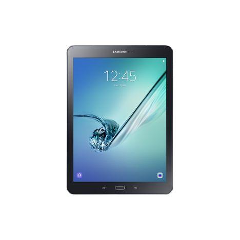 SAMSUNG Tablette tactile Galaxy Tab S2 9.7 pouces Noir 32 Go