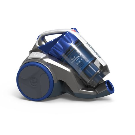 HOOVER Aspirateur sans sac KS51PET multicyclonique 4A+