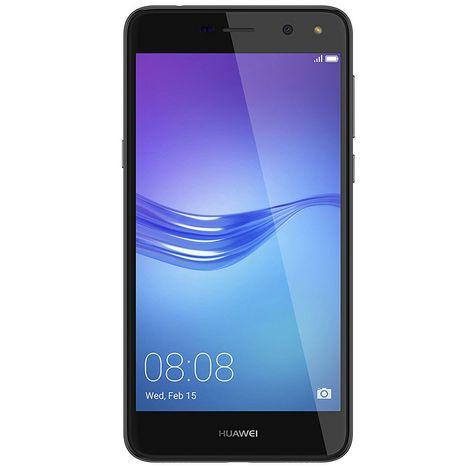 HUAWEI Smartphone - Y6 2017 - Gris