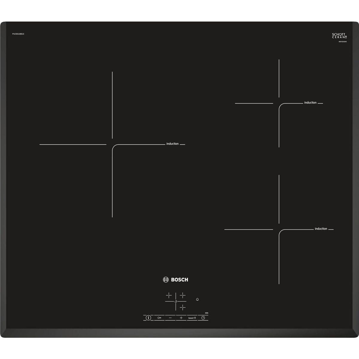 etendoir a linge interieur auchan table de cuisson induction nzmnmbb cm foyers with etendoir a. Black Bedroom Furniture Sets. Home Design Ideas