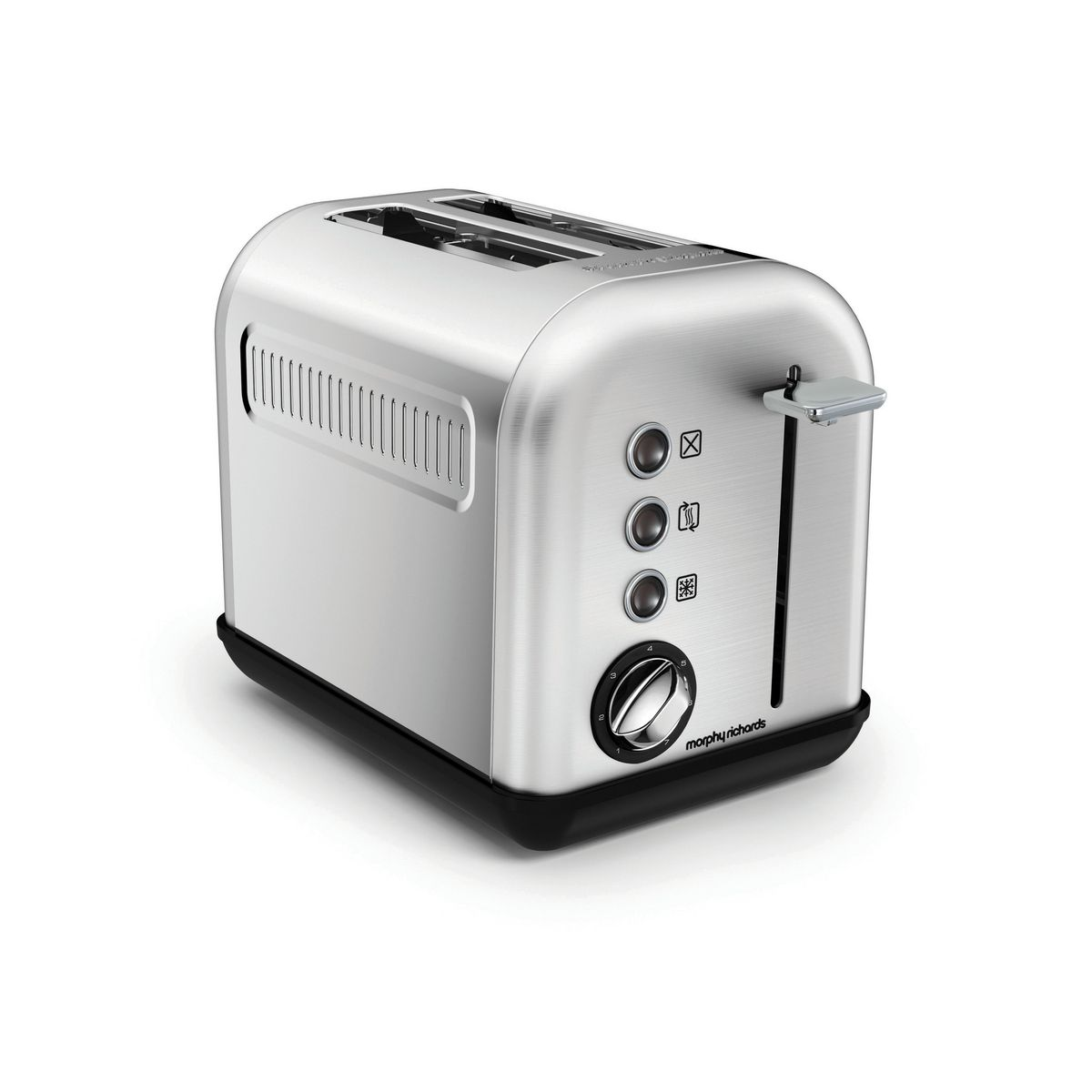 Toaster M222010EE Accents Refresh