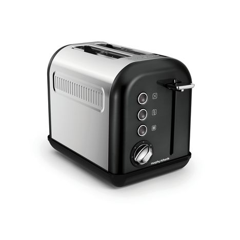 MORPHY R. Toaster M222013EE Accents POP