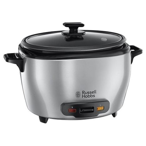 RUSSELL HOBBS Cuiseur riz 23570-56 Maxicook