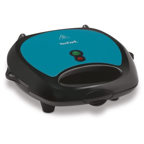 TEFAL Gaufrier SW617412 Simply Compact