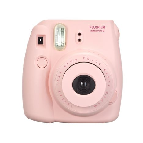 Instax mini 8 rose appareil photo instantan housse for Housse instax mini 8