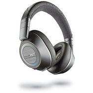 PLANTRONIC Casque audio sans fil Backbeat Pro 2 Gris
