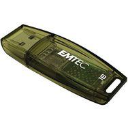 EMTEC Cle usb 16 Go C410 USB 2.0