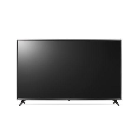 43uj630v tv led 4k uhd 43 108 cm smart tv hdr lg pas cher prix auchan. Black Bedroom Furniture Sets. Home Design Ideas