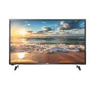LG 32LJ500V - TV - LED -  Full HD -  Ecran 32