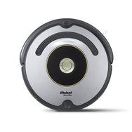 IROBOT Aspirateur robot Roomba 615